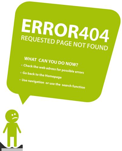 404-man