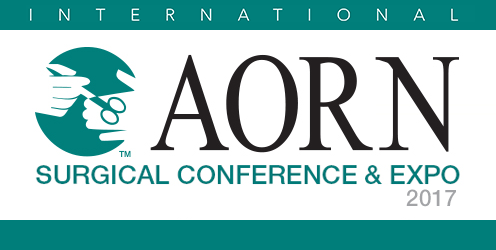 AORN Journal[Journal] Publications | PubFacts