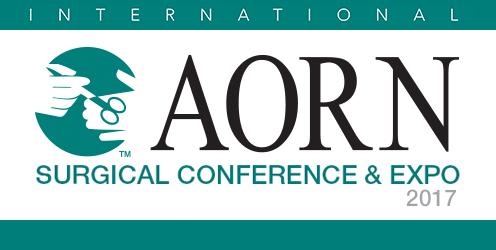 AORN 2017 - Association of periOperative Registered Nurses ...
