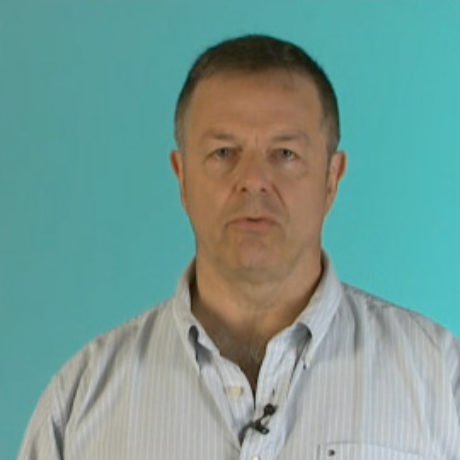 Profile picture of Dr. Ruben Bromiker