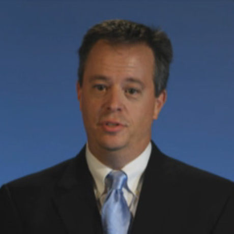 Profile picture of Dr. Robert E. Spitzmiller